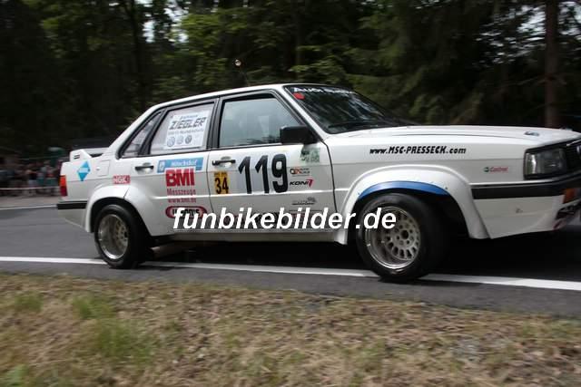 Friedenfelser Berg-Classic 2015_0354