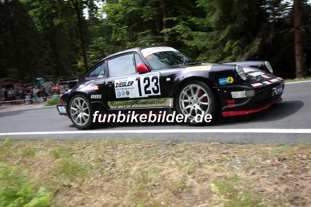 Friedenfelser Berg-Classic 2015_0357