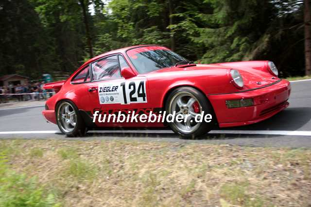 Friedenfelser Berg-Classic 2015_0358