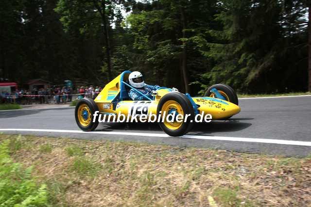 Friedenfelser Berg-Classic 2015_0360