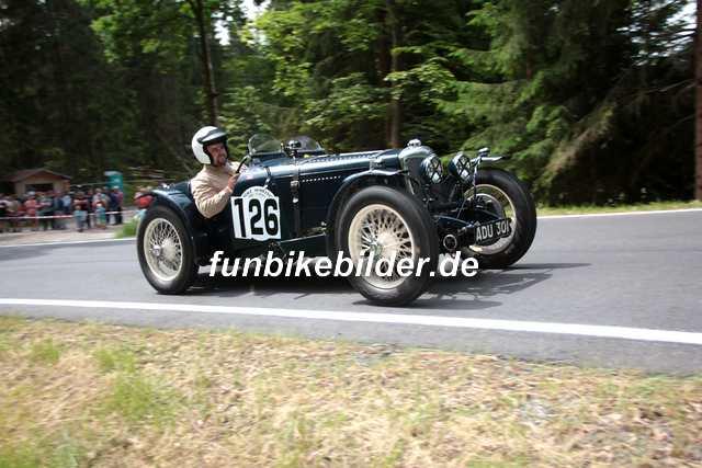 Friedenfelser Berg-Classic 2015_0362