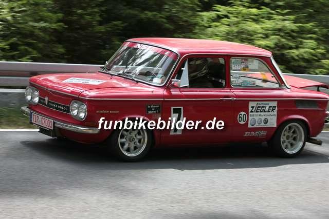 Friedenfelser Berg-Classic 2015_0372