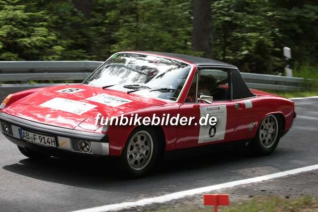 Friedenfelser Berg-Classic 2015_0373