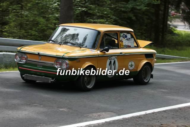 Friedenfelser Berg-Classic 2015_0375