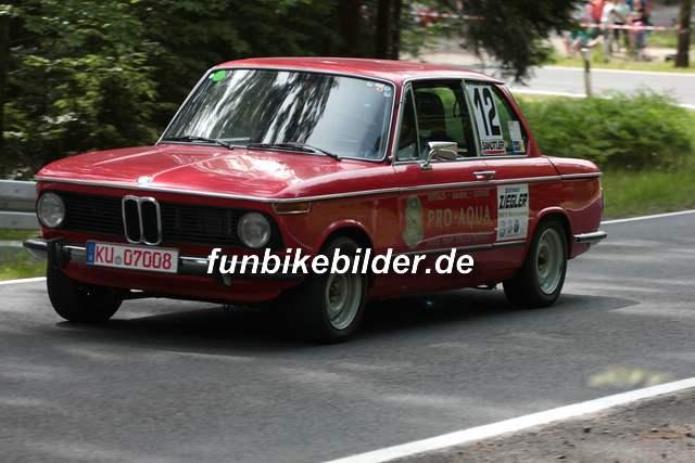Friedenfelser Berg-Classic 2015_0376