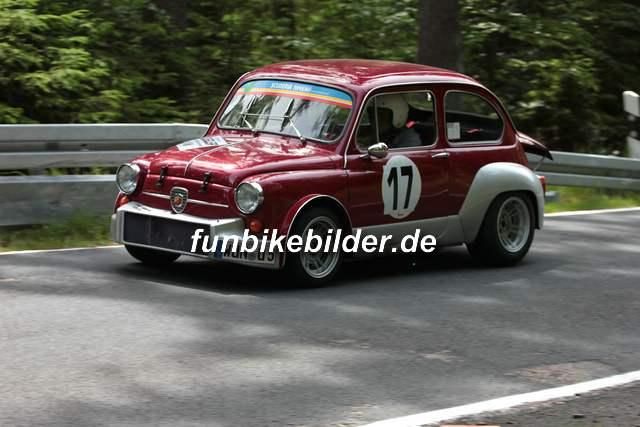 Friedenfelser Berg-Classic 2015_0379