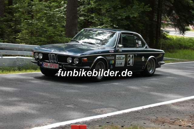 Friedenfelser Berg-Classic 2015_0381