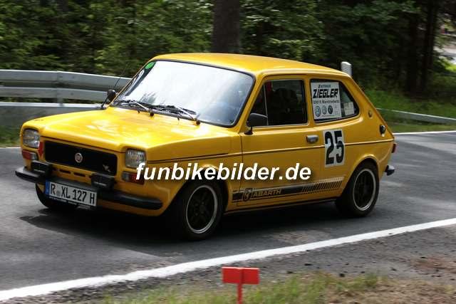 Friedenfelser Berg-Classic 2015_0383