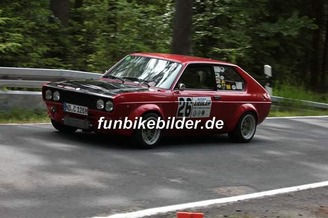 Friedenfelser Berg-Classic 2015_0384