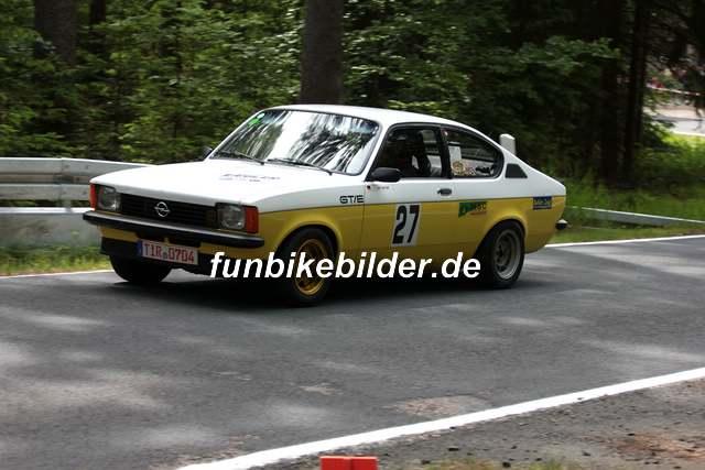Friedenfelser Berg-Classic 2015_0385