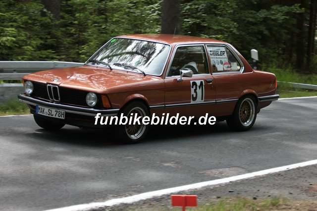 Friedenfelser Berg-Classic 2015_0388