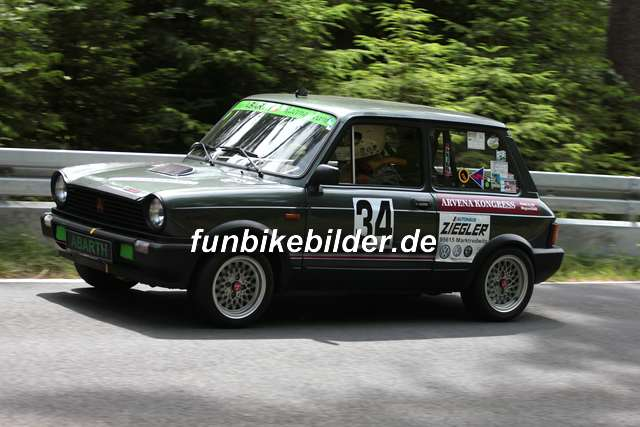 Friedenfelser Berg-Classic 2015_0392