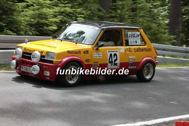 Friedenfelser Berg-Classic 2015_0397