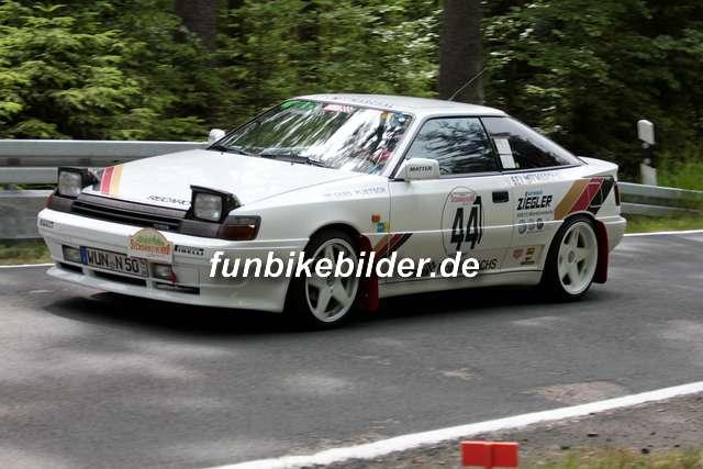 Friedenfelser Berg-Classic 2015_0398