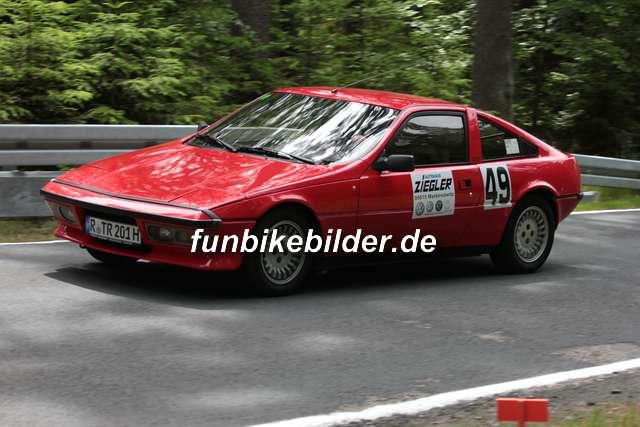 Friedenfelser Berg-Classic 2015_0402