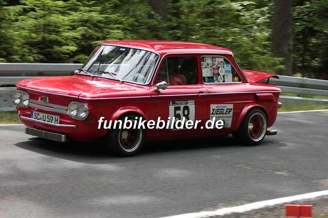Friedenfelser Berg-Classic 2015_0407
