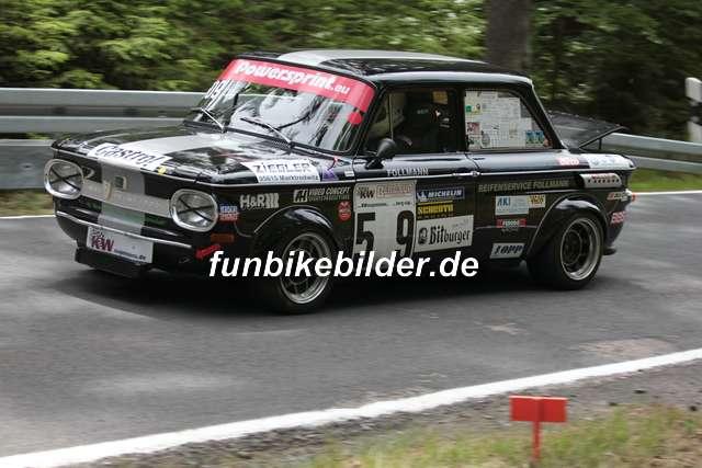 Friedenfelser Berg-Classic 2015_0408