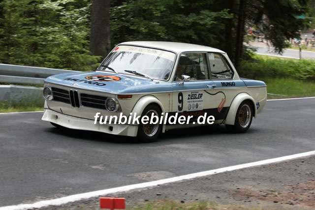 Friedenfelser Berg-Classic 2015_0413