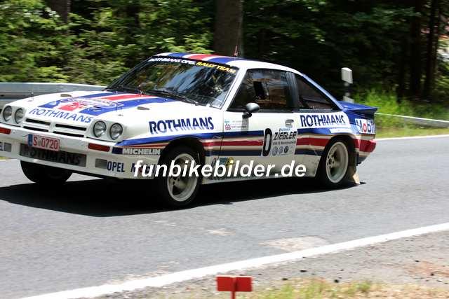 Friedenfelser Berg-Classic 2015_0414