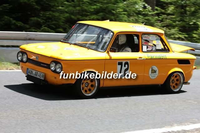 Friedenfelser Berg-Classic 2015_0420