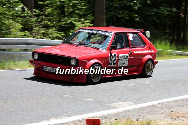 Friedenfelser Berg-Classic 2015_0426