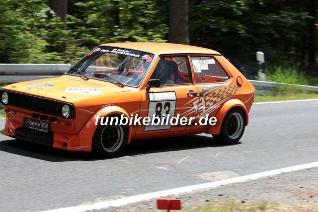 Friedenfelser Berg-Classic 2015_0427