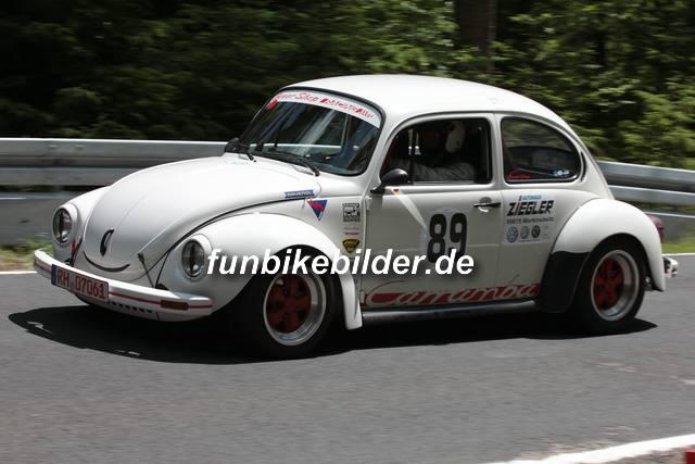 Friedenfelser Berg-Classic 2015_0431