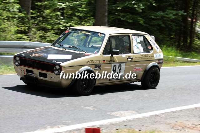 Friedenfelser Berg-Classic 2015_0434