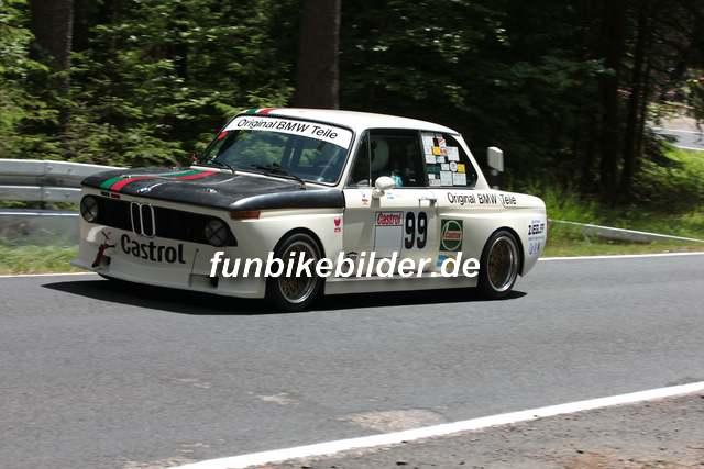 Friedenfelser Berg-Classic 2015_0438