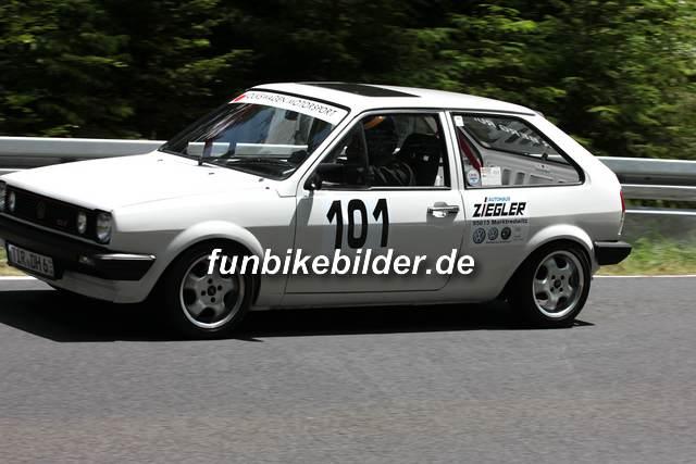 Friedenfelser Berg-Classic 2015_0442