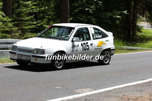 Friedenfelser Berg-Classic 2015_0443