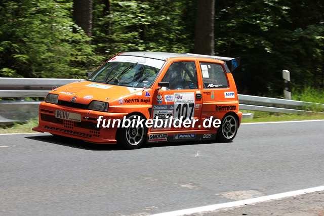 Friedenfelser Berg-Classic 2015_0445