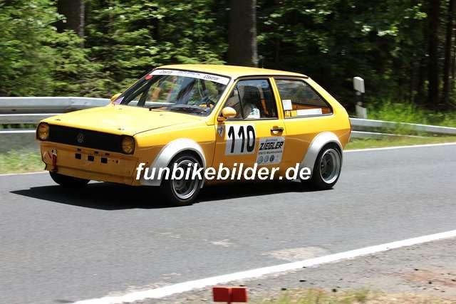 Friedenfelser Berg-Classic 2015_0448