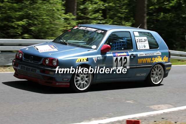 Friedenfelser Berg-Classic 2015_0450