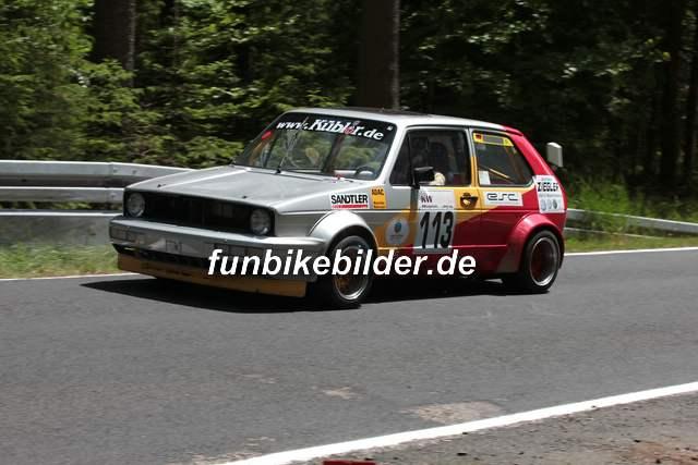 Friedenfelser Berg-Classic 2015_0451