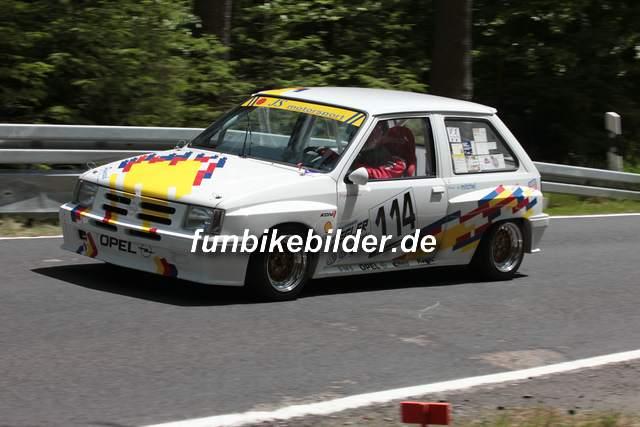 Friedenfelser Berg-Classic 2015_0452