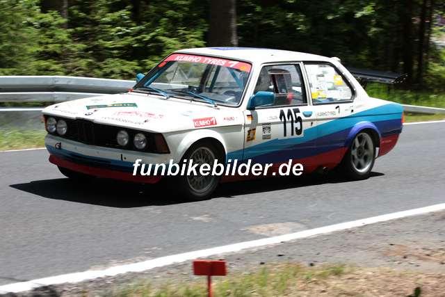 Friedenfelser Berg-Classic 2015_0453