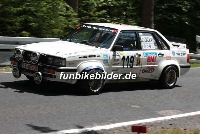 Friedenfelser Berg-Classic 2015_0456