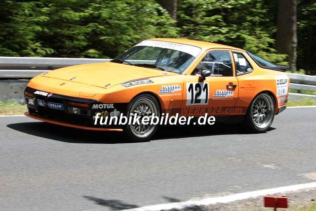 Friedenfelser Berg-Classic 2015_0458