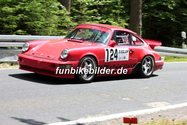 Friedenfelser Berg-Classic 2015_0461