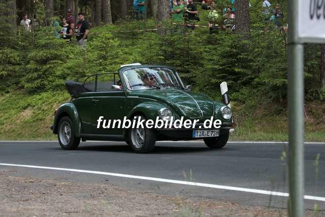 Friedenfelser Berg-Classic 2015_0465