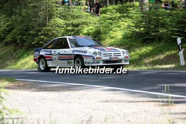 Friedenfelser Berg-Classic 2015_0466