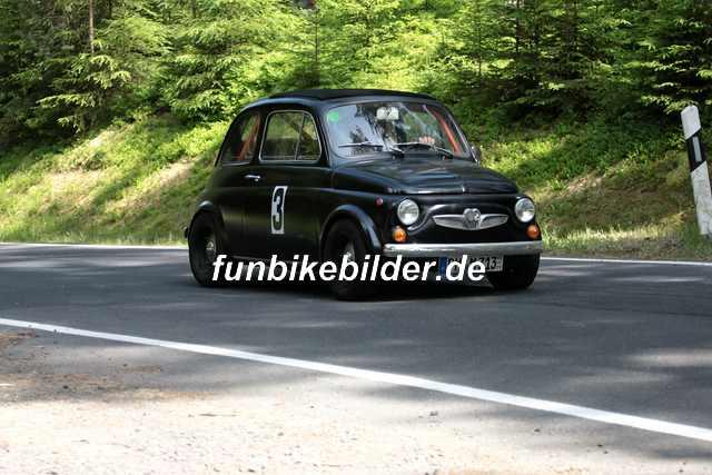 Friedenfelser Berg-Classic 2015_0469