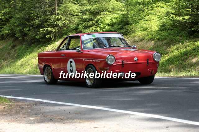 Friedenfelser Berg-Classic 2015_0471
