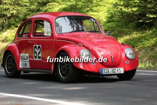 Friedenfelser Berg-Classic 2015_0477