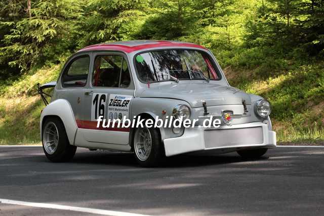Friedenfelser Berg-Classic 2015_0480