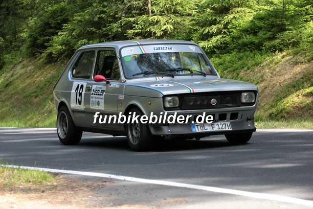 Friedenfelser Berg-Classic 2015_0482
