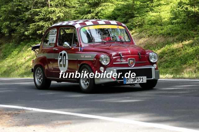 Friedenfelser Berg-Classic 2015_0483