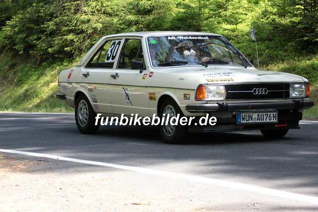 Friedenfelser Berg-Classic 2015_0490