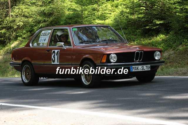 Friedenfelser Berg-Classic 2015_0491
